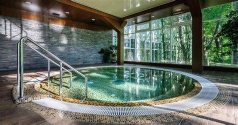 Luxury Detox Retreats Usa by 50 Best Spa Vacations Vacationidea