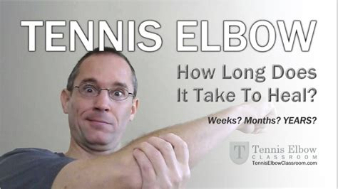 how long does it take to recover from c section how long does it take to recover from tennis elbow