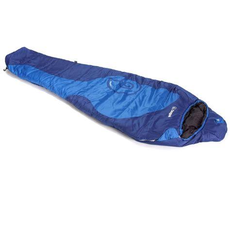 Sleeping Bag 3 snugpak 174 chrysalis 3 sleeping bag blue 302557 mummy bags at sportsman s guide