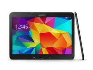 Samsung Tab 4 10 1 Review samsung galaxy tab 4 10 1 review unityelt