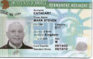 business green card usa immigration technology and more