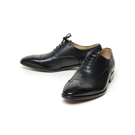 s lace up oxford shoes s cap toe brogue leather lace up oxford shoes