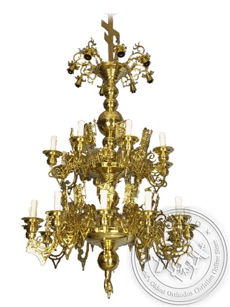 chandelier supplies chandelier supplies chandelier l supplies etsy your