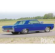 1964 Pontiac GP Pro Street  Pinterest Gp