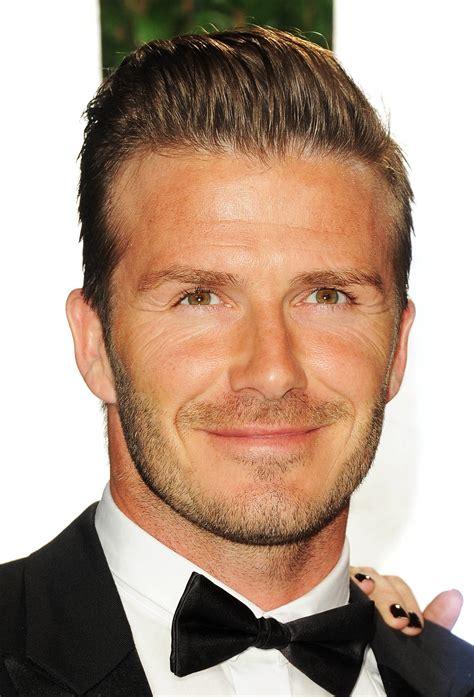 Beckham 3 In 1 3313 david beckham soccerly