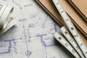 ufficio scolastico regione emilia romagna anagrafe edilizia scolastica e r scuola