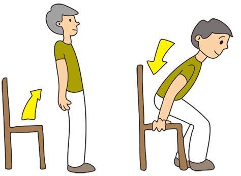 imagenes en ingles stand up si 233 ntate mejor con la sentadilla ser integral salud