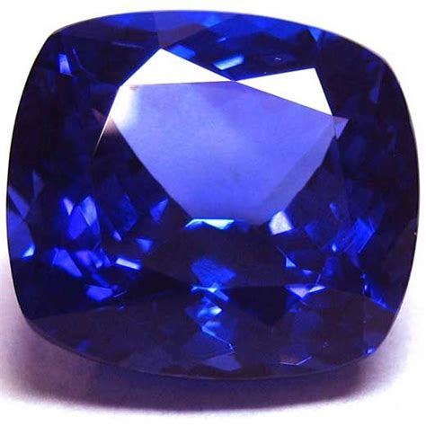 17 best images about gemstones on tennessee