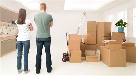 Comment quitter un logement en location en 5 étapes Préavis Location
