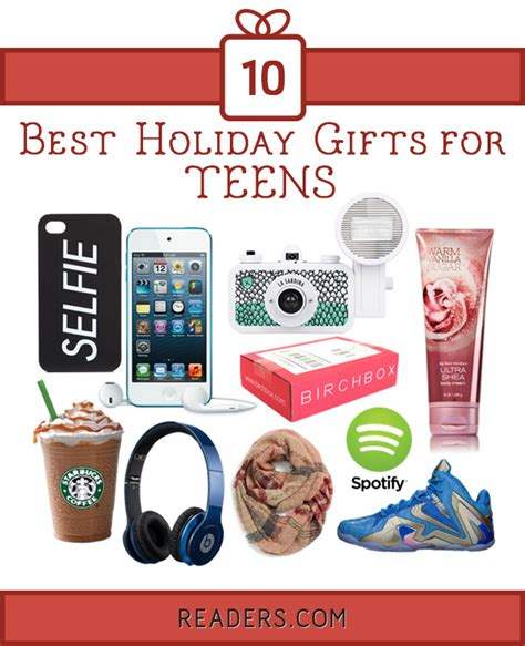 top gifts for 2014 christmas gift guide what to give teen kids