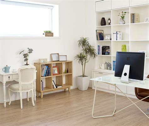ufficio casa organizzare un ufficio in casa idee per il massimo