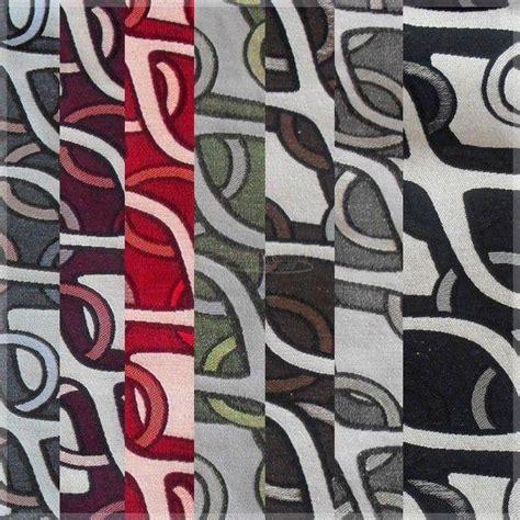 tessuti arredamento tessuti arredamento ispirazione di design interni