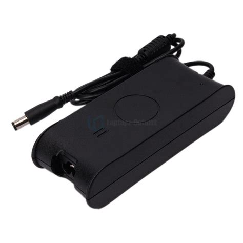 Adaptor Laptop Dell Inspiron 1420 65w Ac Adapter For Dell Inspiron 1420 1501 1520 1521 1525 1526 1720 1721 Ebay