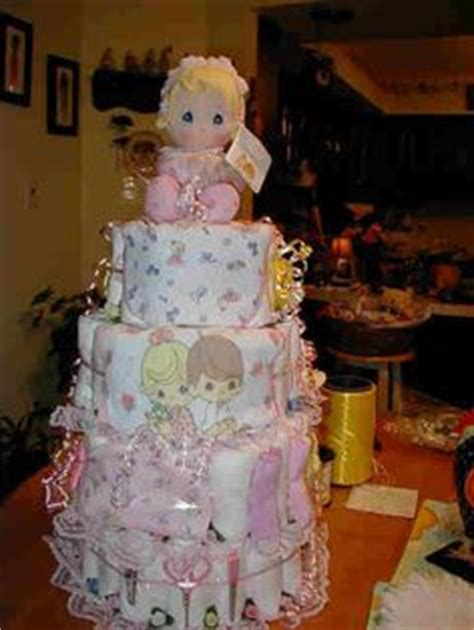 1000 images about precious moments baby shower ideas on