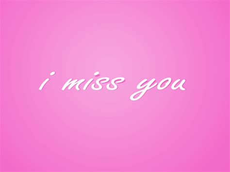wallpaper i miss you cartoon cars wallpapers cartoon funny miss you pictures