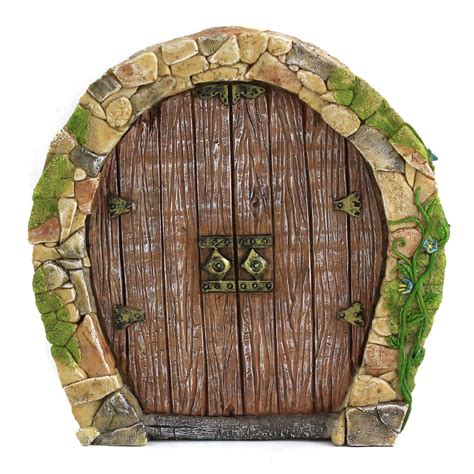 fairy door fairy garden miniature enchanted fairy door my fairy gardens