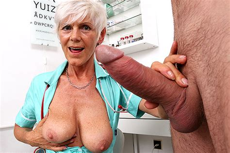 Spermhospital Com Dirty Milf Doctors Handjob Hd Videos Older Uniform Women Milfs Moms