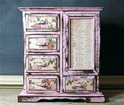 decoupage furniture with wallpaper decoupage furniture with wallpaper gallery