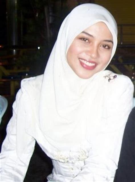 Jilbab Janda Satu Anak Janda Pujaan Hati Janda Cantik Tnp Anak Pengusaha Butik
