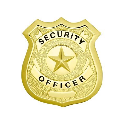 security badge template 22 images of security logo template patches canbum net
