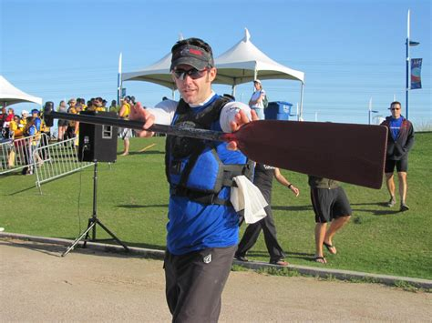 dragon boat racing what to wear space dragons dragon boat racing team want to show your