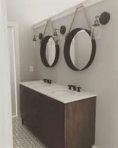 industrial bathroom mirror the 25 best porthole mirror ideas on nautical