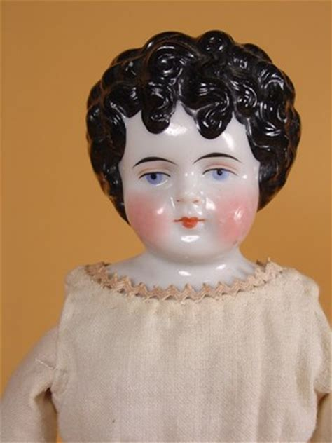 how much is a bisque doll worth antique collectible dolls price guide