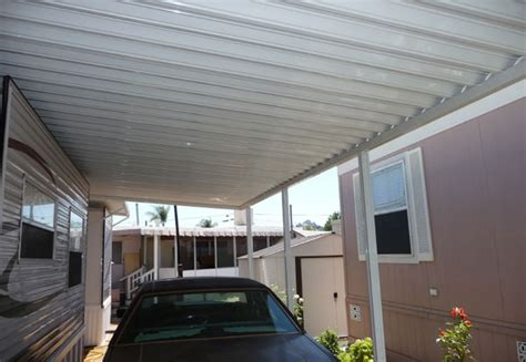 National Carports national city ca aluminum patio covers window awnings