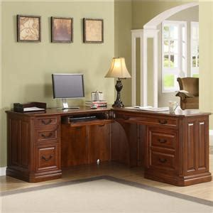 whalen desk sam s club golden oak by whalen desk l shapes desk u shapes