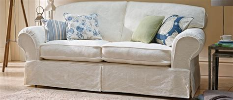buy sofa cover buying a loose cover sofa sofasofa
