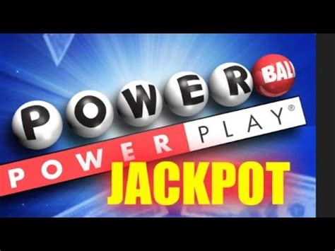 How Many Numbers To Win Money In Powerball - powerball how many corect numbers are needed to win and get paid youtube
