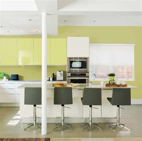 ready to paint kitchen cabinets painting kitchen cabinets colors for cabinets