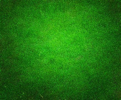 free green golf green background island green golf club