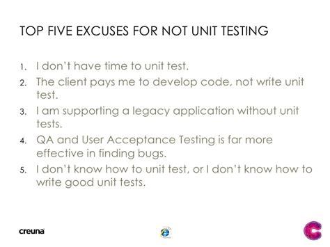 aaa pattern unit test test driven development tdd