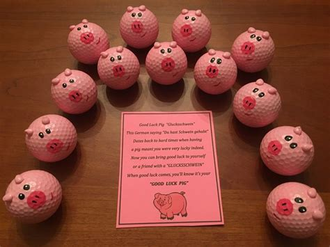 best crafts 135 best images about golfball crafts on