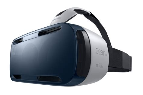 samsung vr 10 samsung gear vr panoramas from immersive media s 360 player im360vr
