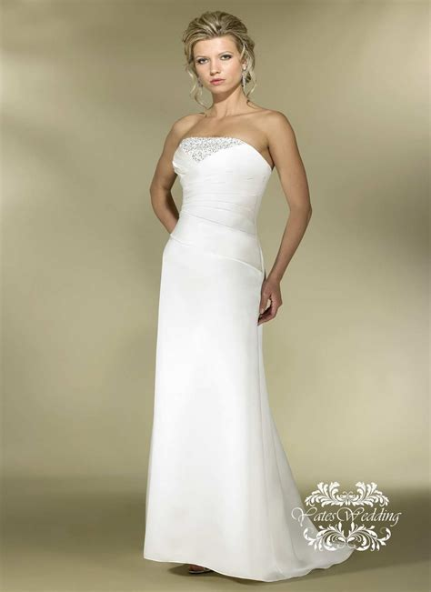 Jcpenney Wedding Dresses by Jcpenney Archives Stylish Wedding Dresses