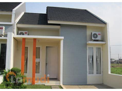 design rumah minimalis yang bagus warna cat rumah minimalis yang bagus lamudi
