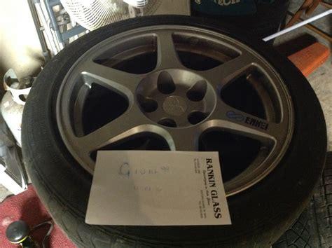 17 inch snow tires fs northeast oem 17 inch enkei wheels w snow tires