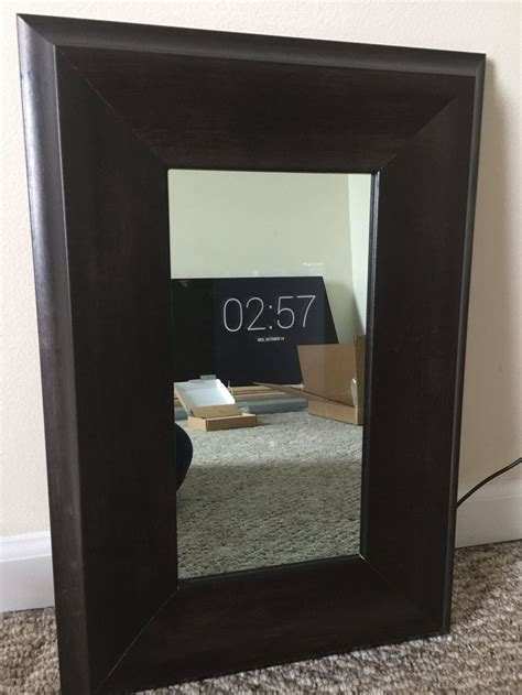 smart tips on where to put mirrors mirrors for dining room smart mirror two way mirrors wishlist pinterest