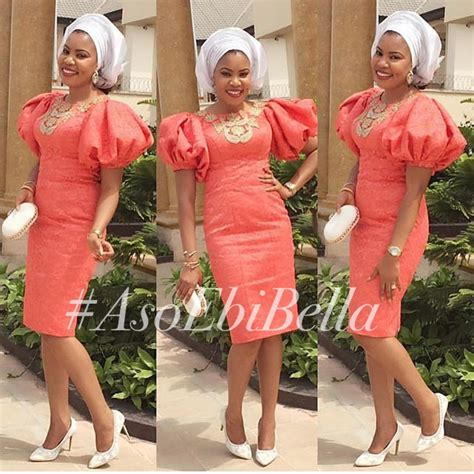 bella naija aso ebi style 2016 bellanaija weddings presents asoebibella vol 122 the