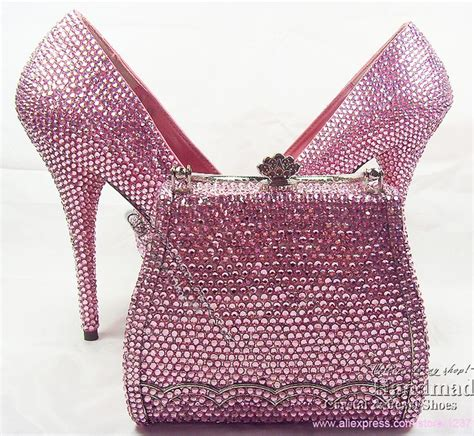 153 best images about shoes and matching bag on