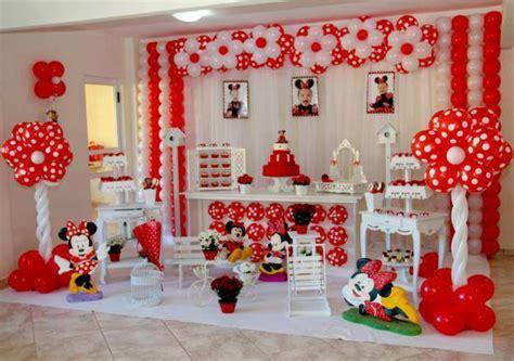fotos de decoraciones de promociones lindas y creativas decoraciones para fiestas infantiles 30
