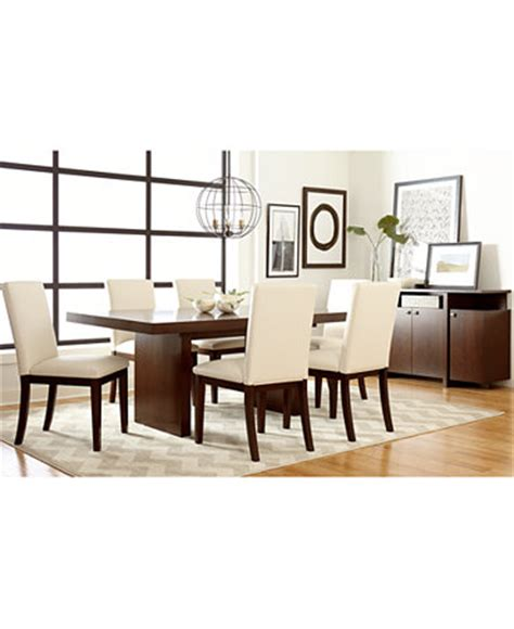 chagne dining room furniture macy dining room furniture product not available macy s