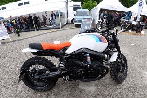 Bmw Motorrad H Ndler Garmisch by Bmw Motorrad Days Garmisch 2016 Motorrad Fotos Motorrad