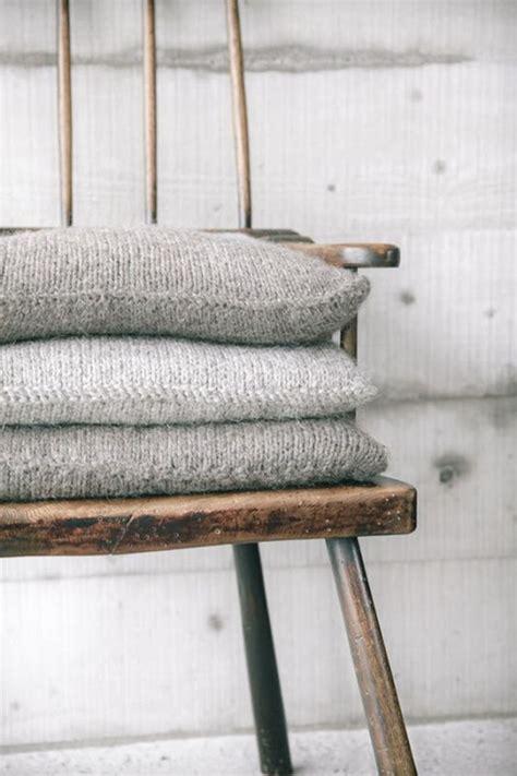 decorare cuscini simona cuscini un modo semplice e veloce per