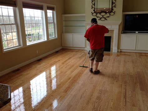 Hardwood Floor Refinishing Rochester Ny by A And C Hardwood Floor Refinishing Company Gurus Floor