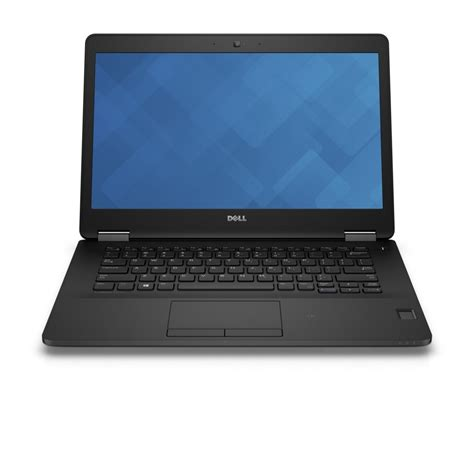 Laptop Dell Latitude I7 laptop dell latitude e7470 i7 6600u 14fhd 16gb 512ssd int lte w7pro w10pro 210 aetm 52523050