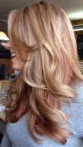 chocolate hair in hattiesburg spring break hair season is upon us hair salon the