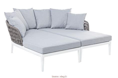 fantasia a letto fantasia 5 divano esterno letto jake vintage